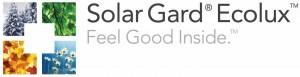 solargardlogopsd
