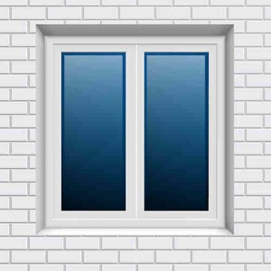 Technology behind double glazing may be established well, but using film to achieve the same results proves to be a better option. Find out why.